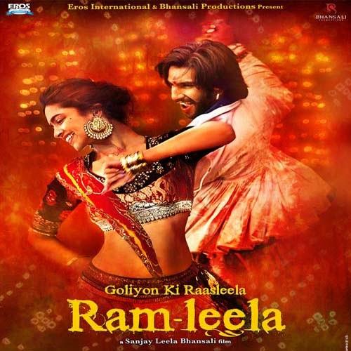 Ram Leela Mp Songs Free Download - toolboxskyey